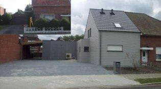 Renovatie Badkamer Dessel : Renovatie verbouwingen awb bouwgroep